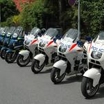 Tour_Franche_Comte_2011_1