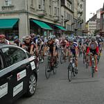 Tour_Franche_Comte_2011_19