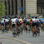 Tour_Franche_Comte_2011_18