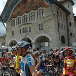 Tour_Franche_Comte_2011_14