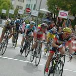 Tour_Franche_Comte_2012_2