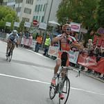 Tour_Franche_Comte_2012_1