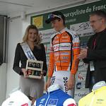 Tour_Franche_Comte_2012_7