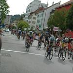 Tour_Franche_Comte_2012_5