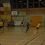 Tournoi_M14_indoor_2009_1
