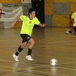 Tournoi_M14_indoor_2009_24
