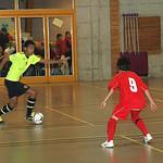 Tournoi_M14_indoor_2009_22