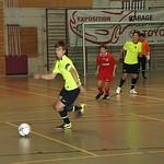 Tournoi_M14_indoor_2009_21