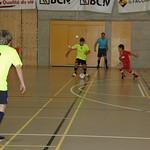 Tournoi_M14_indoor_2009_13