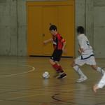 Tournoi_M14_indoor_2009_8