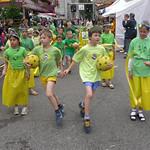 Promos_2005_10