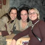 Promos_2007_3