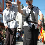 Promos_2008_111