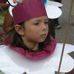 Promos_2009_45