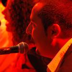Promos_2008_56