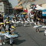 Promos_2010_66