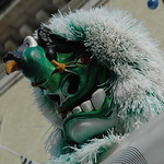 Promos_2011_6