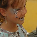 Promos_2011_60