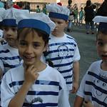Promos_2010_35