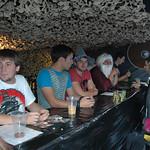 Promos_2011_12