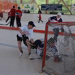 Street_Hockey_Cup_2006_4