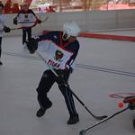 Street_Hockey_Cup_2006_1