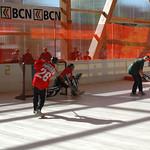 Street_Hockey_Cup_2006_28