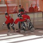 Street_Hockey_Cup_2006_27