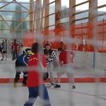 Street_Hockey_Cup_2006_21