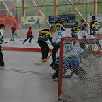 Street_Hockey_Cup_2006_20