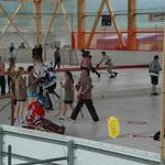 Street_Hockey_Cup_2007_8