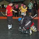 Street_Hockey_Cup_2007_17