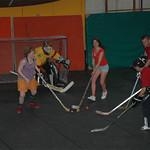 Street_Hockey_Cup_2007_16