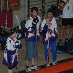 Street_Hockey_Cup_2007_15
