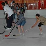 Street_Hockey_Cup_2008_8