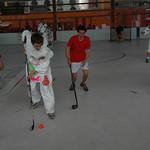 Street_Hockey_Cup_2008_4