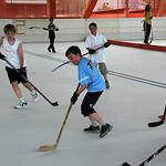 Street_Hockey_Cup_2008_34