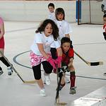 Street_Hockey_Cup_2008_33