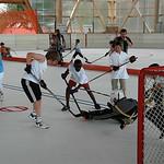 Street_Hockey_Cup_2008_32