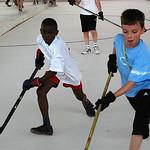 Street_Hockey_Cup_2008_31