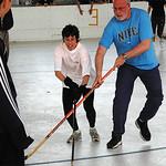 Street_Hockey_Cup_2008_25