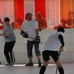 Street_Hockey_Cup_2008_22