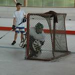 Street_Hockey_Cup_2012_17