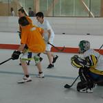 Street_Hockey_Cup_2012_13