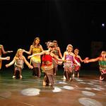 Studio_Dance_2008_22