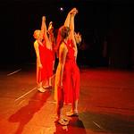 Studio_Dance_2008_20