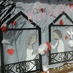 St-Valentin_2011_28