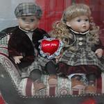 St-Valentin_2011_21