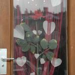 St-Valentin_2011_16
