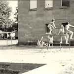 1975 Gründungsjahr